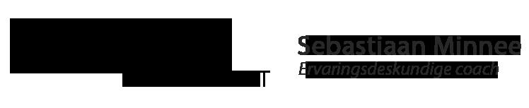 Vrijheid door Inzicht Logo